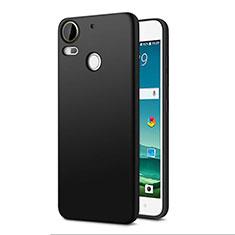 Cover Silicone Ultra Sottile Morbida per HTC Desire 10 Pro Nero