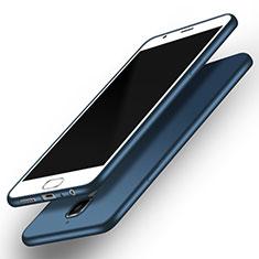 Cover Silicone Ultra Sottile Morbida per OnePlus 3 Blu
