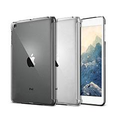 Custodia Crystal Trasparente Rigida per Apple iPad 2 Chiaro