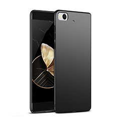 Custodia Plastica Rigida Opaca M02 per Xiaomi Mi 5S Nero