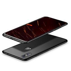 Custodia Plastica Rigida Opaca M02 per Xiaomi Mi Mix 2S Nero