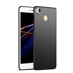 Custodia Plastica Rigida Opaca M02 per Xiaomi Redmi 4X Nero