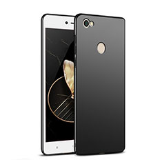Custodia Plastica Rigida Opaca M03 per Xiaomi Redmi Note 5A Prime Nero
