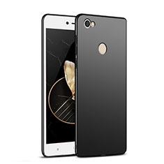 Custodia Plastica Rigida Opaca M03 per Xiaomi Redmi Note 5A Pro Nero