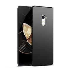 Custodia Plastica Rigida Opaca M05 per Xiaomi Mi Mix Evo Nero