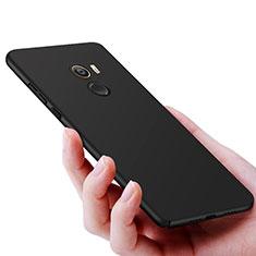Custodia Plastica Rigida Opaca M06 per Xiaomi Mi Mix Evo Nero
