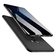 Custodia Plastica Rigida Opaca M07 per Xiaomi Mi Mix Evo Nero