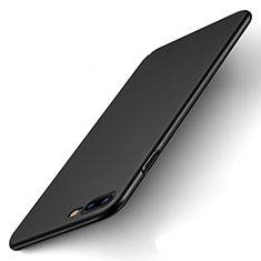 Custodia Plastica Rigida Opaca per Apple iPhone 8 Plus Nero
