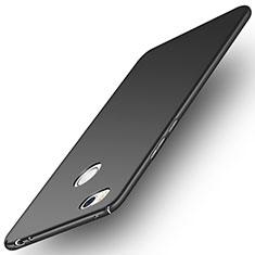 Custodia Plastica Rigida Opaca per Xiaomi Mi 4S Nero