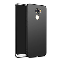 Custodia Plastica Rigida Opaca per Xiaomi Mi Mix Evo Nero