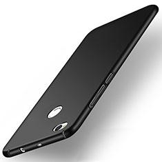 Custodia Plastica Rigida Opaca per Xiaomi Redmi 4X Nero