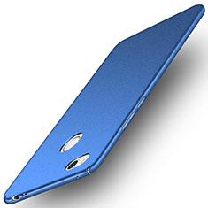 Custodia Plastica Rigida Sabbie Mobili per Xiaomi Mi 4S Blu