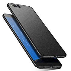 Custodia Plastica Rigida Sabbie Mobili per Xiaomi Mi Note 3 Nero