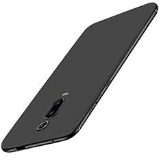 Custodia Silicone Ultra Sottile Morbida Cover C01 per Xiaomi Mi 9T Pro Nero