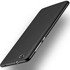 Custodia Silicone Ultra Sottile Morbida per Huawei Honor 4X Nero