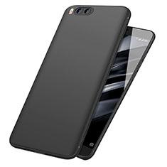 Custodia Silicone Ultra Sottile Morbida S06 per Xiaomi Mi 6 Nero