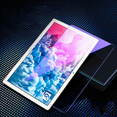 Pellicola in Vetro Temperato Protettiva Anti Blu-Ray Proteggi Schermo Film B01 per Huawei MatePad 10.8 Chiaro