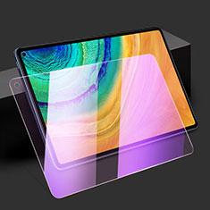Pellicola in Vetro Temperato Protettiva Anti Blu-Ray Proteggi Schermo Film B01 per Huawei MatePad Pro Chiaro
