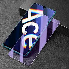Pellicola in Vetro Temperato Protettiva Anti Blu-Ray Proteggi Schermo Film B01 per Realme X2 Pro Chiaro