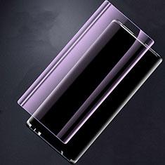 Pellicola in Vetro Temperato Protettiva Anti Blu-Ray Proteggi Schermo Film B01 per Vivo Nex 3 Chiaro