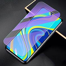 Pellicola in Vetro Temperato Protettiva Anti Blu-Ray Proteggi Schermo Film B01 per Xiaomi Mi 10T Lite 5G Chiaro