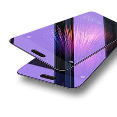 Pellicola in Vetro Temperato Protettiva Anti Blu-Ray Proteggi Schermo Film B01 per Xiaomi Mi 5C Blu