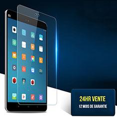 Pellicola in Vetro Temperato Protettiva Anti Blu-Ray Proteggi Schermo Film B01 per Xiaomi Mi Pad 2 Chiaro