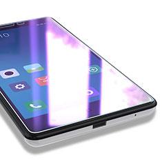 Pellicola in Vetro Temperato Protettiva Anti Blu-Ray Proteggi Schermo Film B01 per Xiaomi Redmi Note 4G Blu