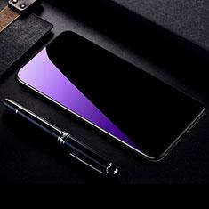 Pellicola in Vetro Temperato Protettiva Anti Blu-Ray Proteggi Schermo Film B01 per Xiaomi Redmi Note 8 Pro Chiaro