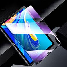 Pellicola in Vetro Temperato Protettiva Anti Blu-Ray Proteggi Schermo Film B02 per Huawei MediaPad M6 10.8 Chiaro