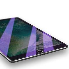 Pellicola in Vetro Temperato Protettiva Anti Blu-Ray Proteggi Schermo Film F04 per Apple iPad Pro 12.9 Blu