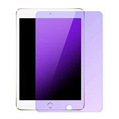 Pellicola in Vetro Temperato Protettiva Anti Blu-Ray Proteggi Schermo Film per Apple iPad Air Blu