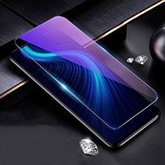 Pellicola in Vetro Temperato Protettiva Anti Blu-Ray Proteggi Schermo Film per Huawei Honor X10 5G Chiaro
