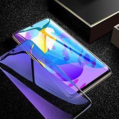 Pellicola in Vetro Temperato Protettiva Anti Blu-Ray Proteggi Schermo Film per Huawei Honor X10 Max 5G Chiaro