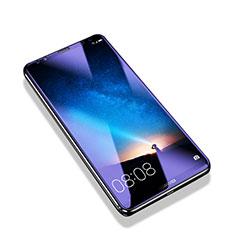Pellicola in Vetro Temperato Protettiva Anti Blu-Ray Proteggi Schermo Film per Huawei Mate 10 Lite Blu