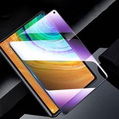 Pellicola in Vetro Temperato Protettiva Anti Blu-Ray Proteggi Schermo Film per Huawei MatePad Pro 5G 10.8 Chiaro