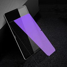 Pellicola in Vetro Temperato Protettiva Anti Blu-Ray Proteggi Schermo Film per Huawei MediaPad M6 10.8 Chiaro