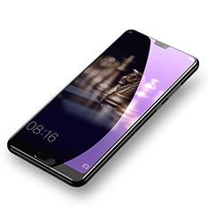 Pellicola in Vetro Temperato Protettiva Anti Blu-Ray Proteggi Schermo Film per Huawei P20 Chiaro