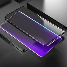Pellicola in Vetro Temperato Protettiva Anti Blu-Ray Proteggi Schermo Film per Huawei P40 Pro+ Plus Chiaro