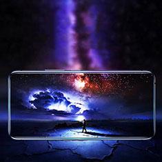 Pellicola in Vetro Temperato Protettiva Anti Blu-Ray Proteggi Schermo Film per Samsung Galaxy S10 5G SM-G977B Chiaro