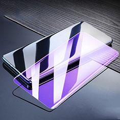 Pellicola in Vetro Temperato Protettiva Anti Blu-Ray Proteggi Schermo Film per Xiaomi Mi 10 Chiaro