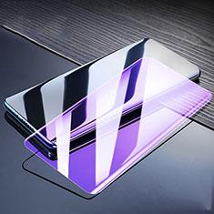 Pellicola in Vetro Temperato Protettiva Anti Blu-Ray Proteggi Schermo Film per Xiaomi Mi 10 Pro Chiaro