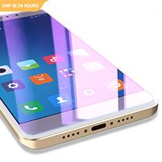 Pellicola in Vetro Temperato Protettiva Anti Blu-Ray Proteggi Schermo Film per Xiaomi Mi 5S Plus Blu
