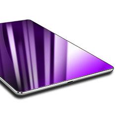 Pellicola in Vetro Temperato Protettiva Anti Blu-Ray Proteggi Schermo Film per Xiaomi Mi Pad 3 Blu