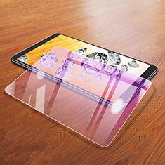 Pellicola in Vetro Temperato Protettiva Anti Blu-Ray Proteggi Schermo Film per Xiaomi Mi Pad Chiaro