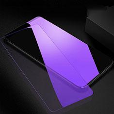 Pellicola in Vetro Temperato Protettiva Anti Blu-Ray Proteggi Schermo Film per Xiaomi Poco F2 Pro Chiaro