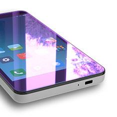 Pellicola in Vetro Temperato Protettiva Anti Blu-Ray Proteggi Schermo Film per Xiaomi Redmi 2 Blu