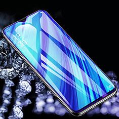 Pellicola in Vetro Temperato Protettiva Anti Blu-Ray Proteggi Schermo Film per Xiaomi Redmi 9 Chiaro