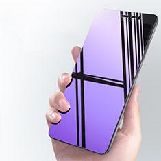 Pellicola in Vetro Temperato Protettiva Anti Blu-Ray Proteggi Schermo Film per Xiaomi Redmi Note 3 Pro Blu