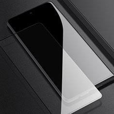 Pellicola in Vetro Temperato Protettiva Integrale Proteggi Schermo Film F05 per Samsung Galaxy A51 5G Nero